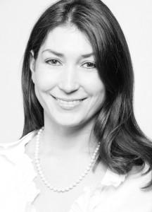 Ulrike Hinterberger  Praxis für Ganzheitliche Medizin